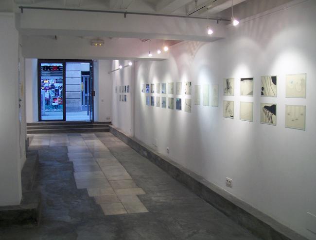 David Franklin Photo TIER exhibition 04